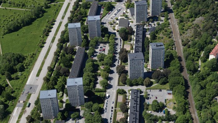 urban Urban laboratories: GrowSmarter project is a leading light for smart cities GOV30 Landahl 1017 atl image 696x392 1
