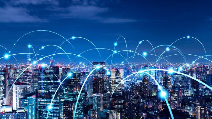 smart How smart is your city? Smart cities 696x392 1
