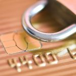 ai How AI Can Help Prevent Online Frauds concept credit card data security t20 OzWE7E 150x150