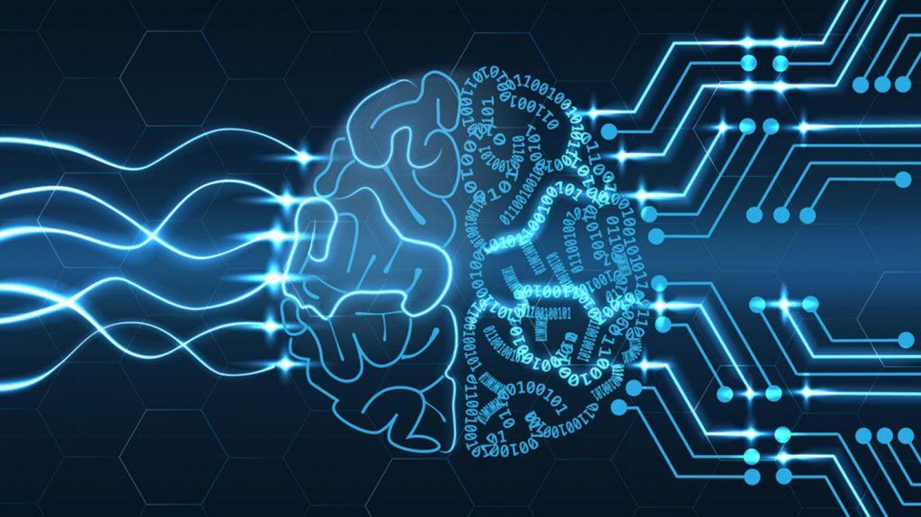 AI.image
