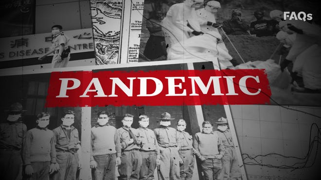 Pandemic.image pandemic How the Pandemic Has Proved the Importance of Business Continuity Planning Pandemic