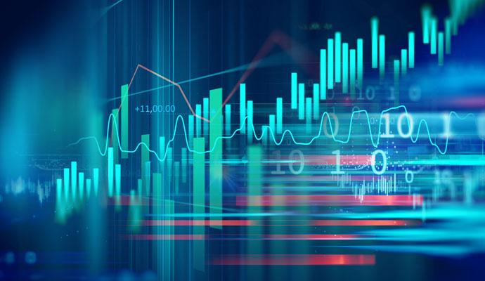 big data analysis.image big data Tips for Successful Big Data Analysis big data analytics