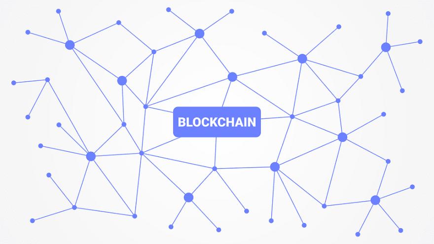 blockchain.image blockchain Blockchain and his impact on Business blockchain 3277335 960 720