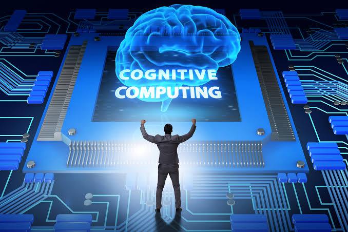 C.C.image cognitive cloud computing Cognitive Cloud Computing c
