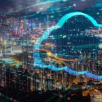 cognitive cloud computing Cognitive Cloud Computing clouds computing technology futuristic design double exposure with hong kong city t20 kR4aN2 150x150
