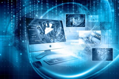 cogncloud. image cognitive cloud computing Cognitive Cloud Computing cognitive comp