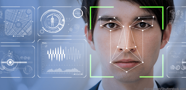 facial recognition technol.imageogy facial recognition Key Considerations for Ethical Use of Facial Recognition facialrecognition2