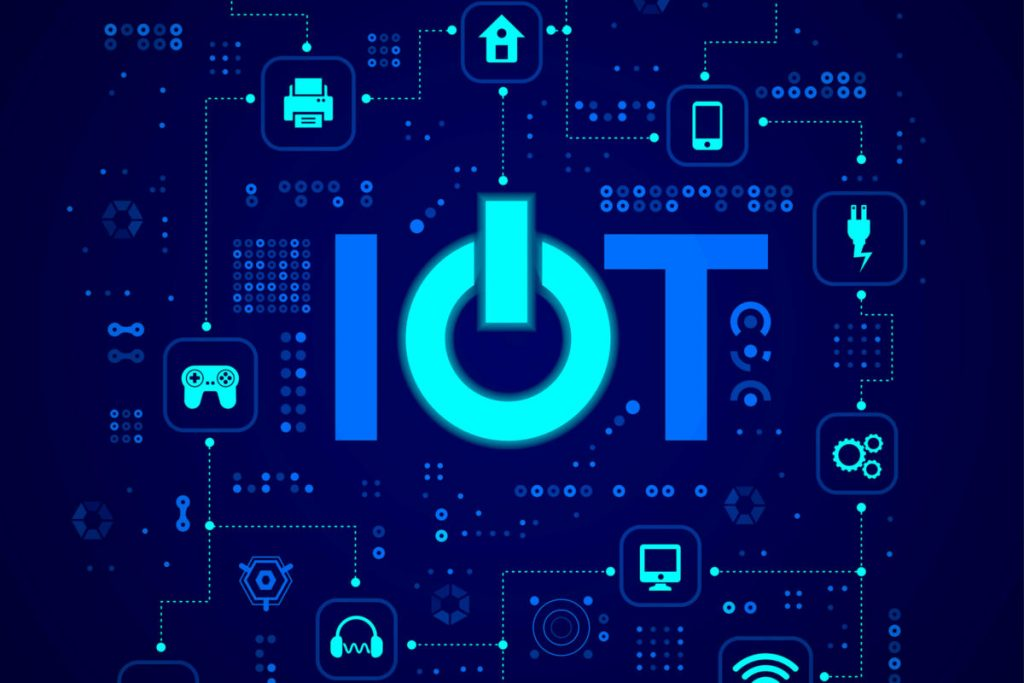 iot.image iot All You Need To Know About The Internet of Things (IoT) iot internet of things by jackie niam gettyimages 996958260 2400x1600 100788446 large 1024x683