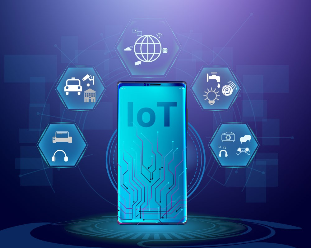 IoT-Trends-for-2021 smart The Top 10 Smart Devices for Your Business In 2021 Top 12 Revolutionary IoT Trends for 2021