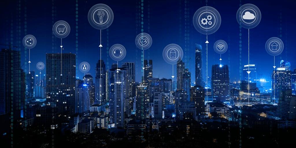 Smart.cities.image