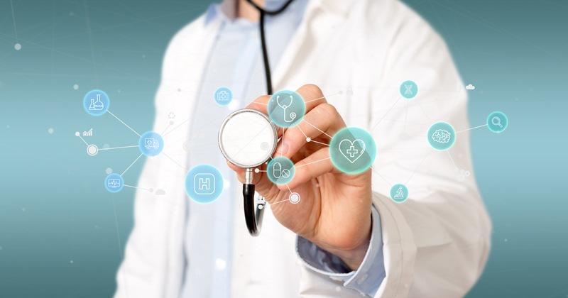 Telehealth and Telemedicine Flourish telehealth Telehealth and Telemedicine Flourish Telemedicine Flourish
