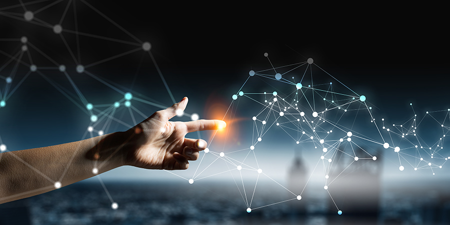 Wi-Fi 6 would be Northern Africa regional common trend: Connectivity that is faster, more efficient The next generation of wireless connectivity Demystifying Wi Fi 6 article
