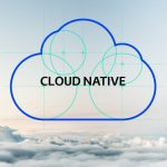 Cloud-Native cloud-native Cloud-Native Technologies cloud native definition 150x150
