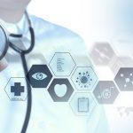 Healthcare healthcare 5 Ways In Which Robotics Is Changing The Healthcare Industry healthcare 150x150