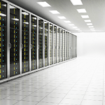 Data Center data center 10 factors to consider while building your data center design data center 2 150x150