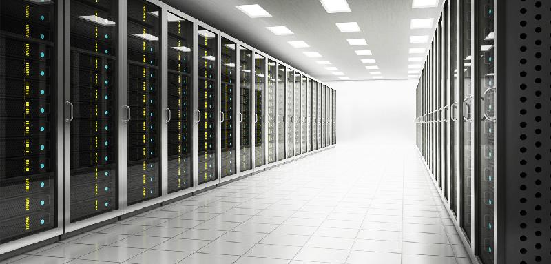 Data Center data center 10 factors to consider while building your data center design data center 2
