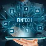 Fintech-technology fintech Fintech trends to look out for in 2021 fintech financial technology concept business person ss718002940 1920x1090 1 150x150
